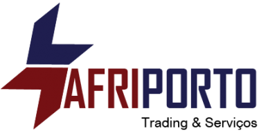 AFRIPORTO – Trading & Services